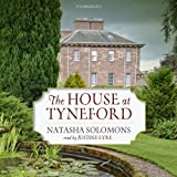 Bargain Audio Book - The House at Tyneford