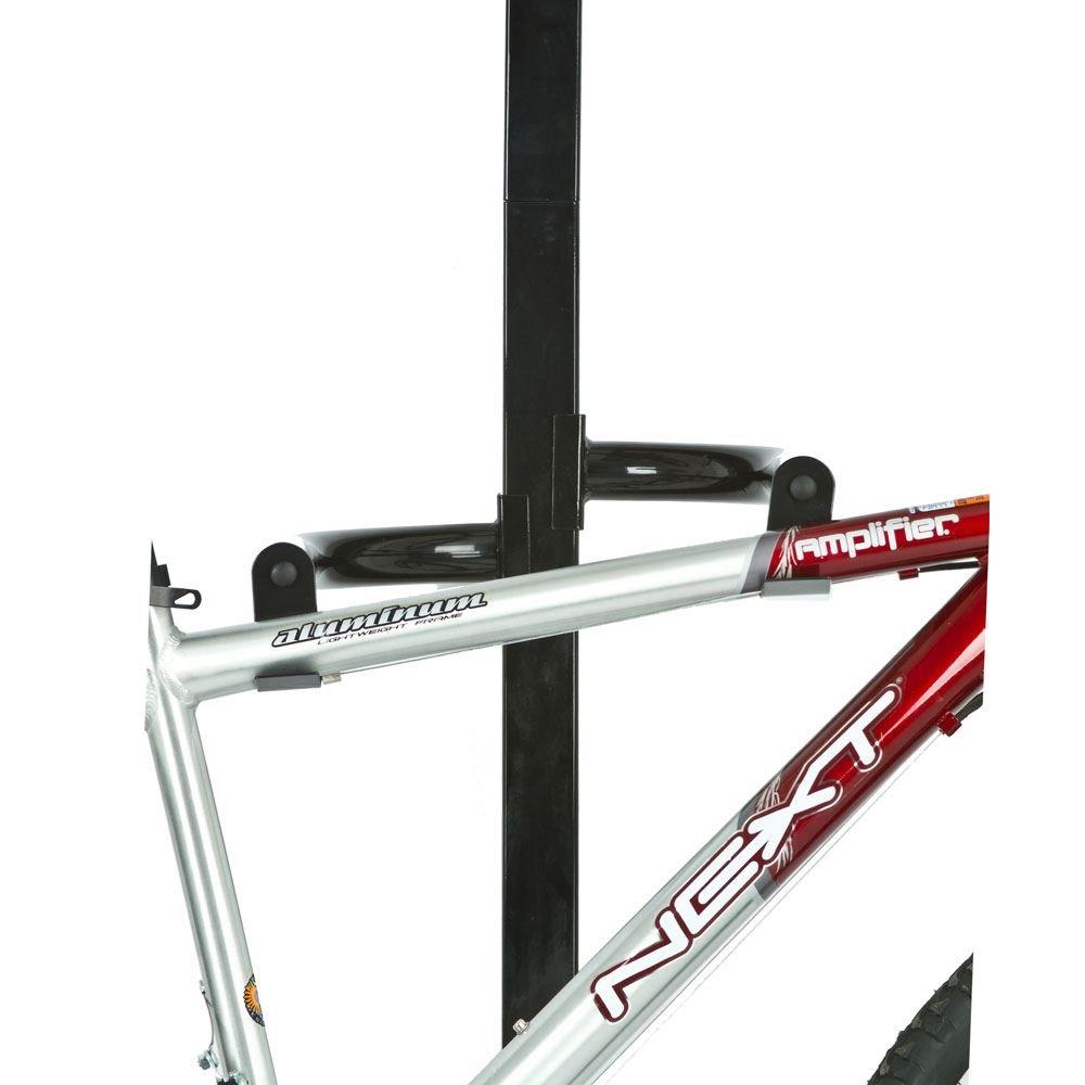 Apex Rage Powersports Bike-Stand-1 Gravity Bike Storage Rack by Apex (Image #4)