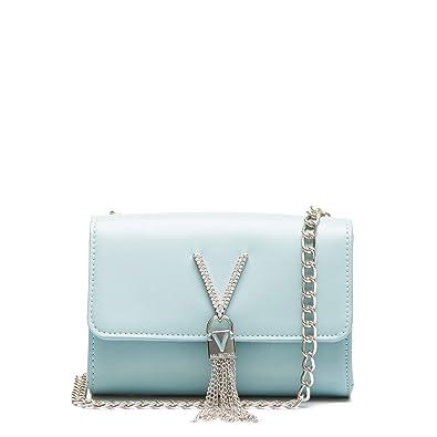 d98646e03073f Valentino Ranma Clutch  Amazon.de  Schuhe   Handtaschen