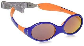 Julbo Loopin II Baby Sunglasses