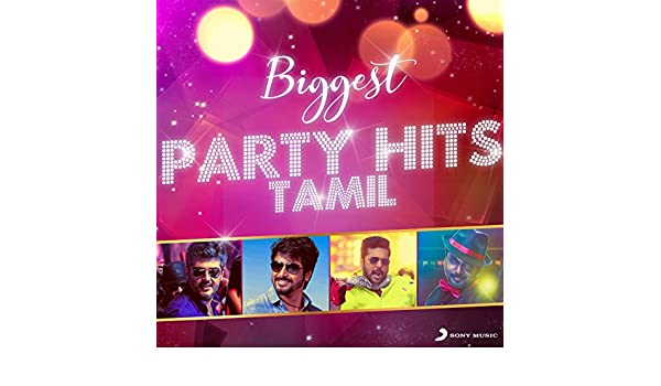tamil new kuthu remix mp3 songs download