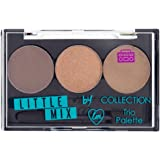 Little Mix Trio Palette Jesy's Trio Palette 5g