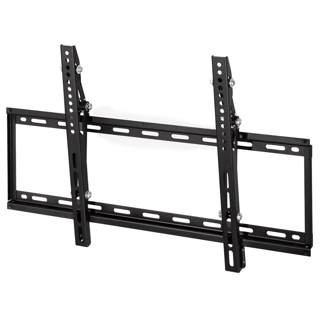 Hama Tv Wandhalterung Motion Neigbar Für 81 Cm 142 Cm Diagonale