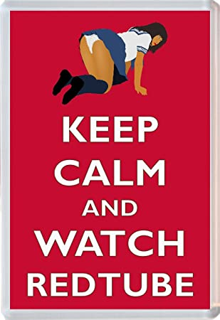 Watch redtube