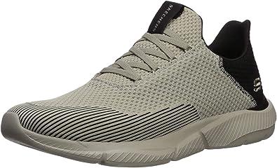 Skechers Men's Ingram-Taison Sneaker