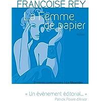 FEMME DE PAPIER (LA)