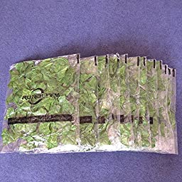 192 Feet - 24 Artificial Ivy Vine Fake ivy Silk Greenery Wedding Party Garlands