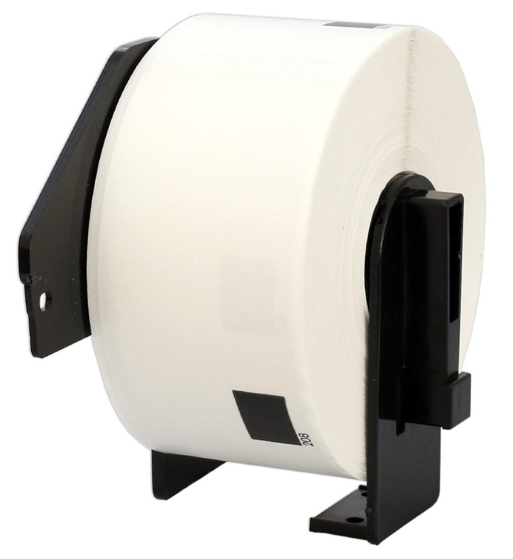 10x DK-11201 29 x 90 mm Adressetiketten Adressetiketten Adressetiketten (400 Stück Rolle) kompatibel für Brother P-Touch QL-1050 QL-1060N QL-1110NWB QL-1100 QL-500 QL-500BW QL-570 QL-580 QL-700 QL-710W QL-800 QL-810W QL-820NWB B074RVN1GG | Clearance Sale  f57313