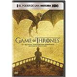 Game of Thrones. Temporada 5