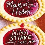 Man at the Helm | Nina Stibbe