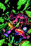 img - for Superman/Batman: The Search for Kryptonite book / textbook / text book