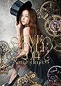 安室奈美恵 / namie amuro LIVE STYLE 2014 [豪華盤]の商品画像