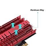 PC Handoff - Continuity 2.4/5 GHz ac+abgn Desktop