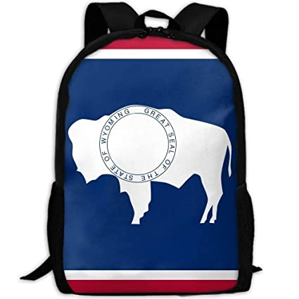 Image Unavailable. Image not available for. Color  Backpack Wy.png Womens  Laptop ... 3a89753388