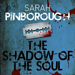 The Shadow of the Soul Audiobook