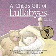 A Child's Gift of Lulla