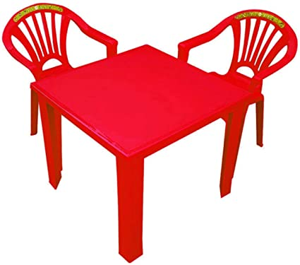 Edinadeset Istorik Leshi Tavoli E Sedie In Plastica Da Giardino Amazon Inspiria Interiors Com