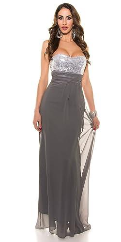 Fashion –  Vestito  – Donna