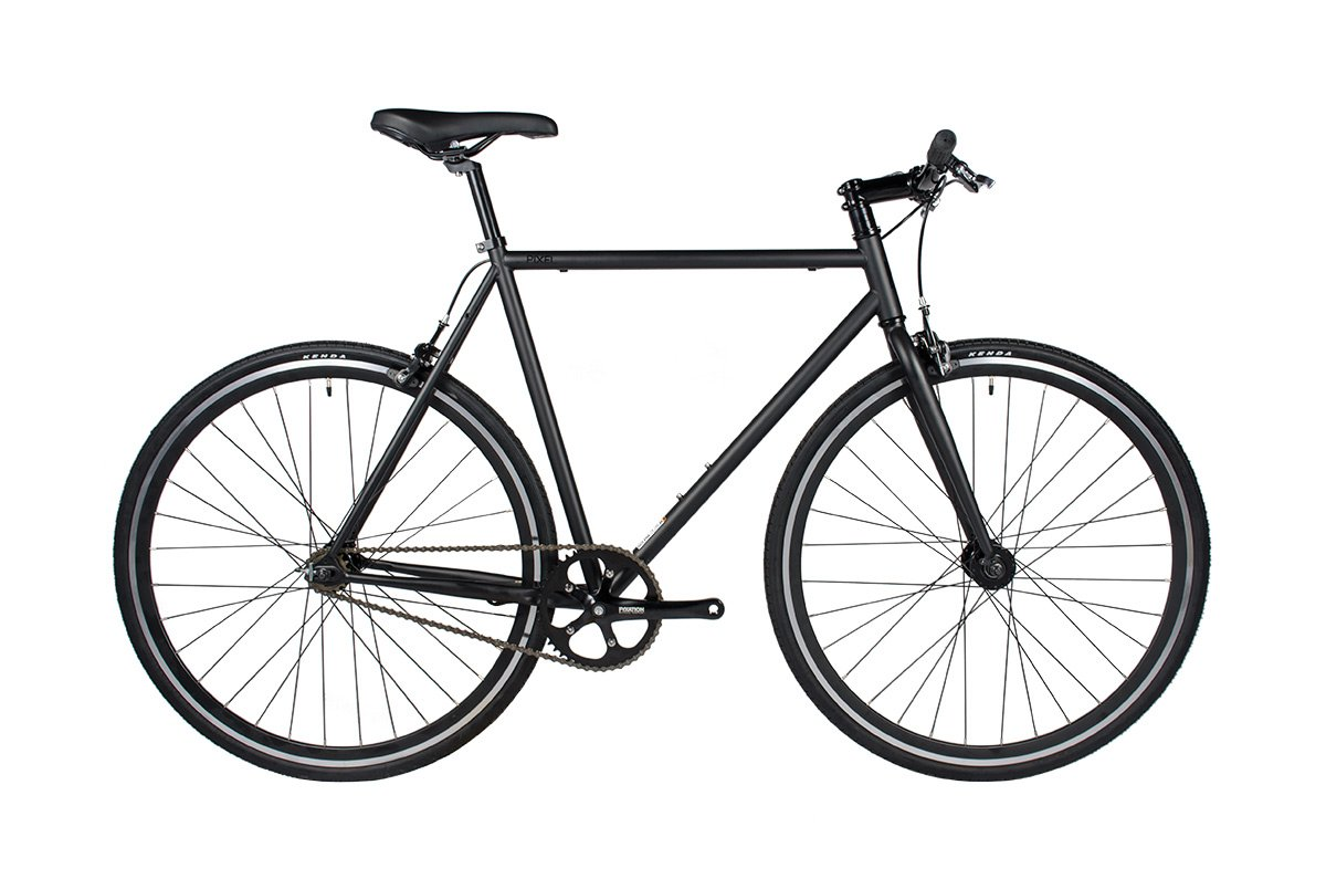 fixed gear bikes store