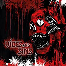 Vices And Sins