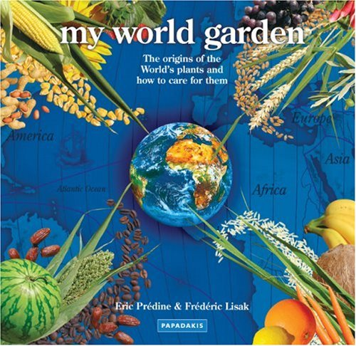 my-world-garden