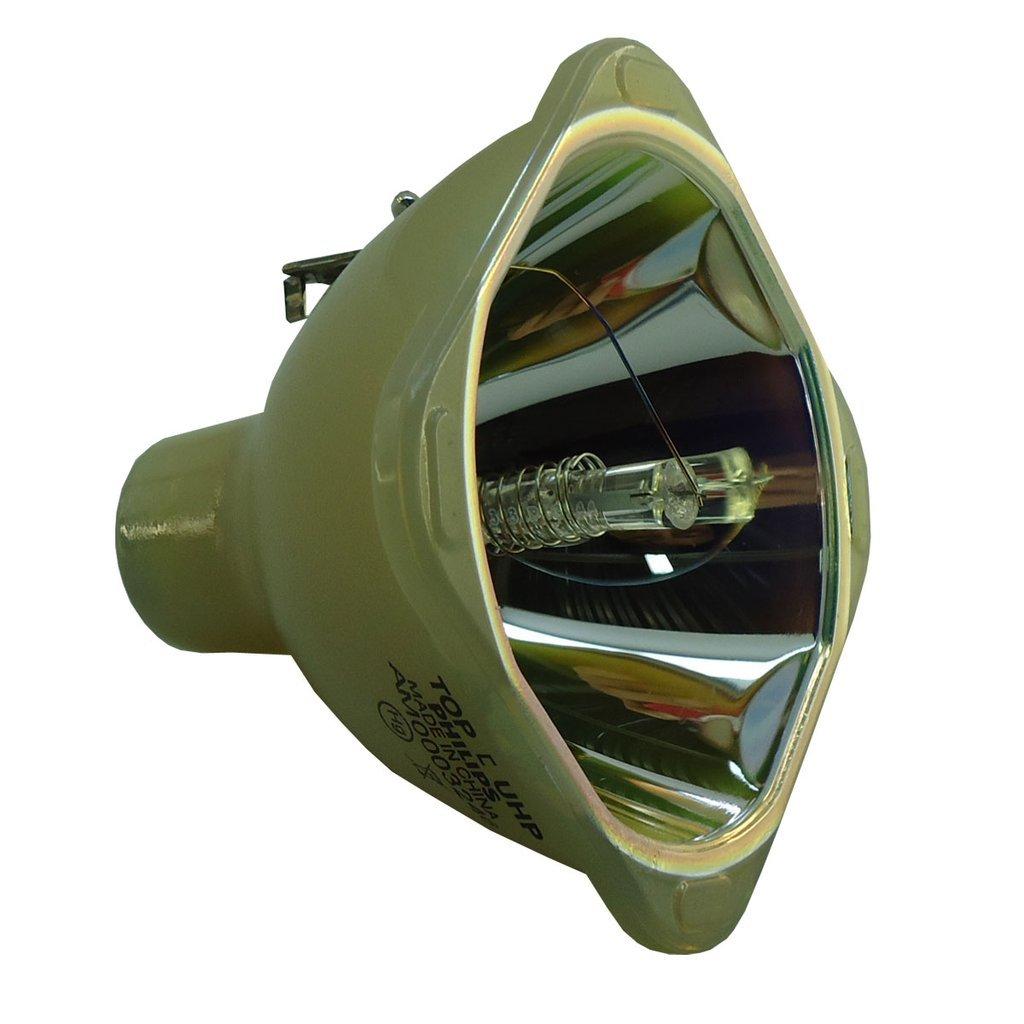 NEC – np1250 NEC – 純正OEM Philipsプロジェクタ裸電球交換用 B07BTD8Z91 B07BTD8Z91, オダグン:6d78ecb1 --- tosima-douga.xyz