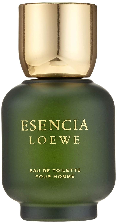 Loewe Essencia Agua de Colonia - 150 ml