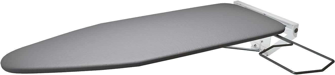 Compact Wall Mounted Ironing Board