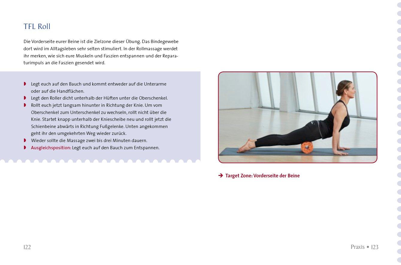 Charmant Muskel Zurück Knie Fotos - Menschliche Anatomie Bilder ...
