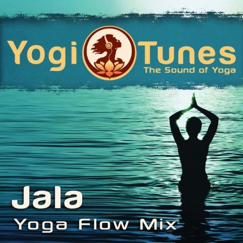 Yoga Flow Mix 1 - JALA