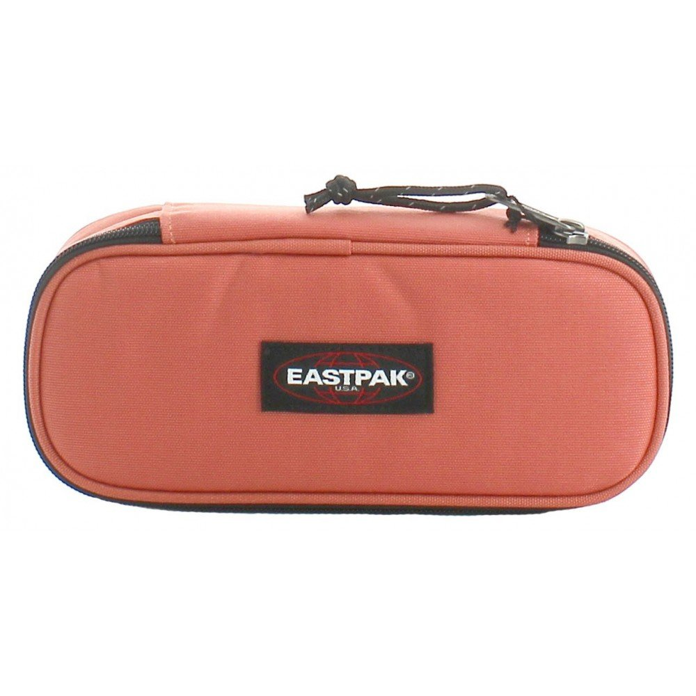 Eastpak Case Bordeaux Oval Lii Cross