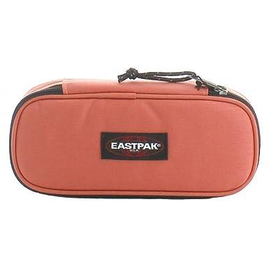 Eastpak Case Bordeaux Oval Lii Cross