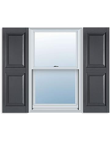 Window Shutters | Amazon.com