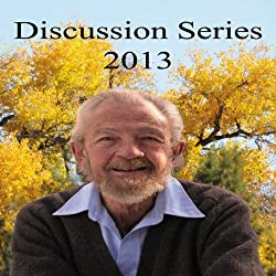 Discussion Series 2013
