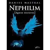 Nephilim. Águas Escuras