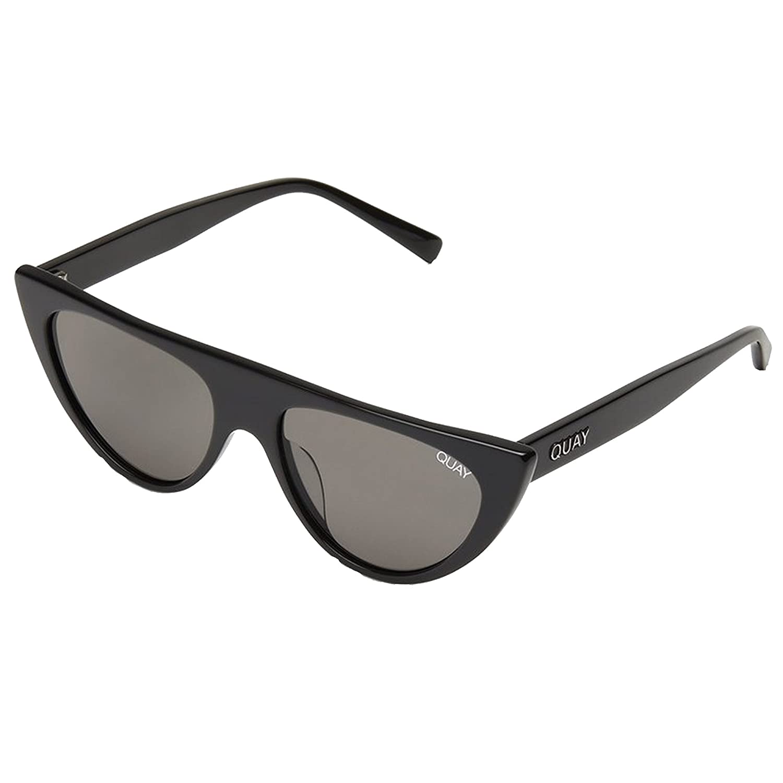 d15240f02c8 Amazon.com  Quay Women s Run Away Sunglasses