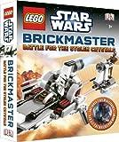 Lego Brickmaster, Dorling Kindersley Publishing Staff, 1465408673