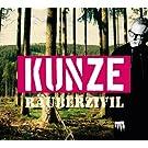 R�uberzivil (Live & Akustisch)