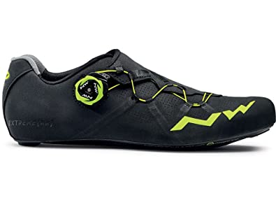 Invernali Extreme Northwave Ciclismo RR Con GTX Scarpe EH9D2IWY