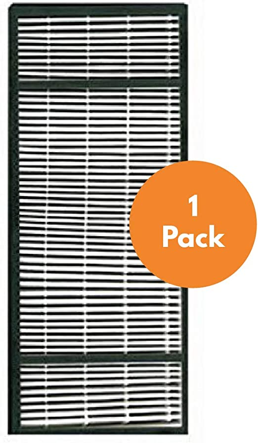 HEPA Filter Replacement Kit For Honeywell HRF-H2 Air Purifier HHT055 HPA050//150