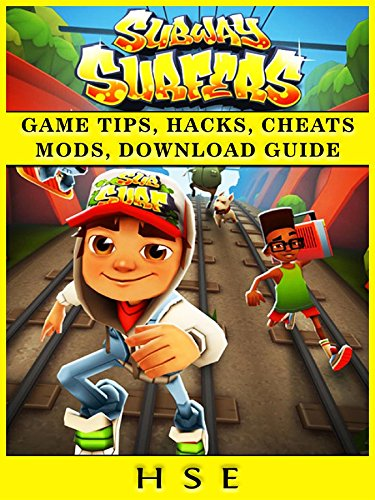 hack game subway surfers iphone
