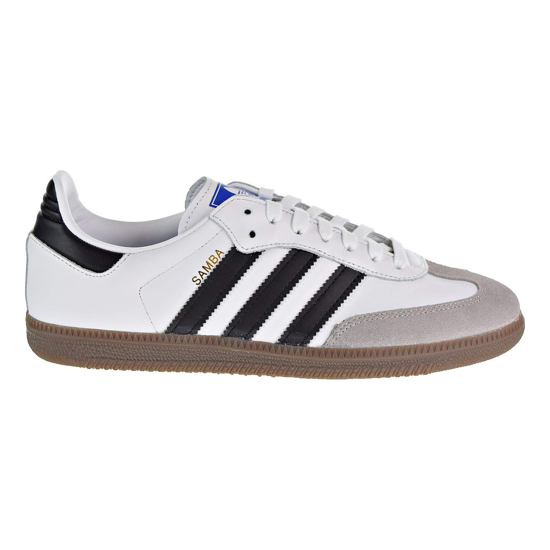 Adidas Herren Samba Og Gymnastikschuhe B07F59FPWL Offizielle Website