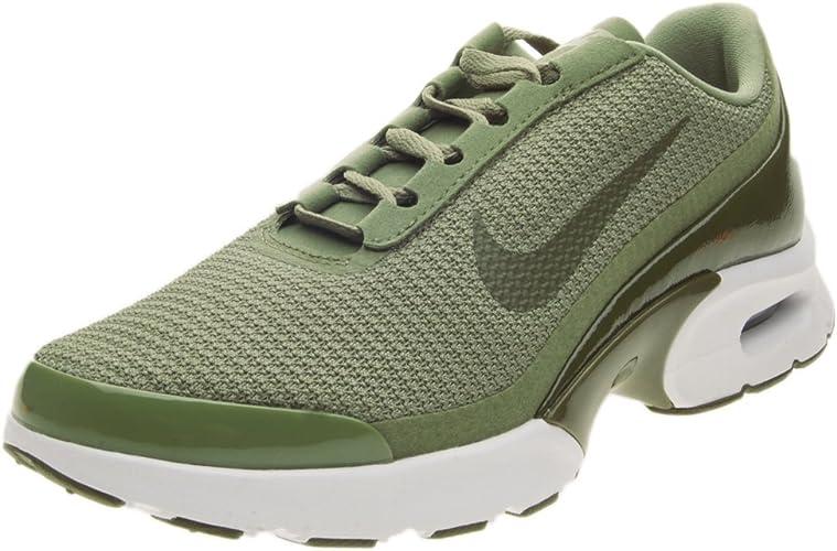 Nike Damen Air Max Jewell Palm Grün Turnschuhe 896194 300