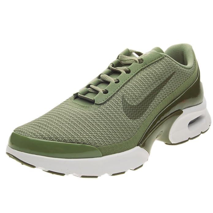 Nike Scarpe Wmns Air Max Jewell CODICE 896194 300: Amazon.it