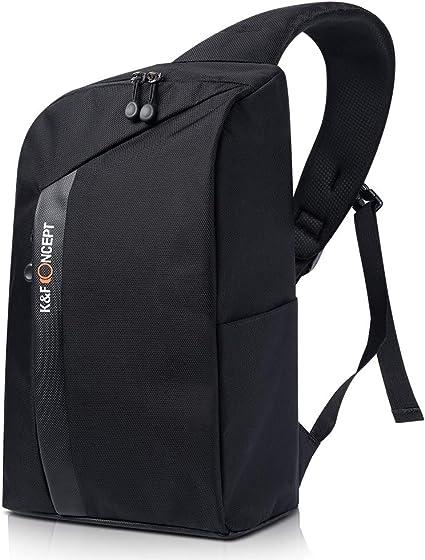 K F Concept Camera Backpack Sling Backpack Photo Camera Photo