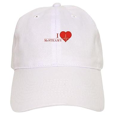 Adult Fashion Cotton Denim Baseball Cap Send Nodes Classic Dad Hat Adjustable Plain Cap