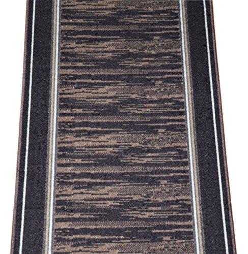 Dean Washable Carpet Rug Runner