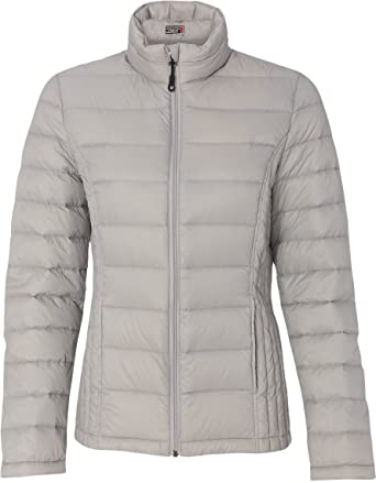 Womens packable jackets uk