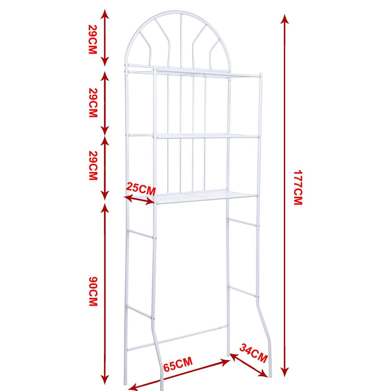 Features Elegant Etagere With 2 Glass Doors 1 Adjustable Shelf 1