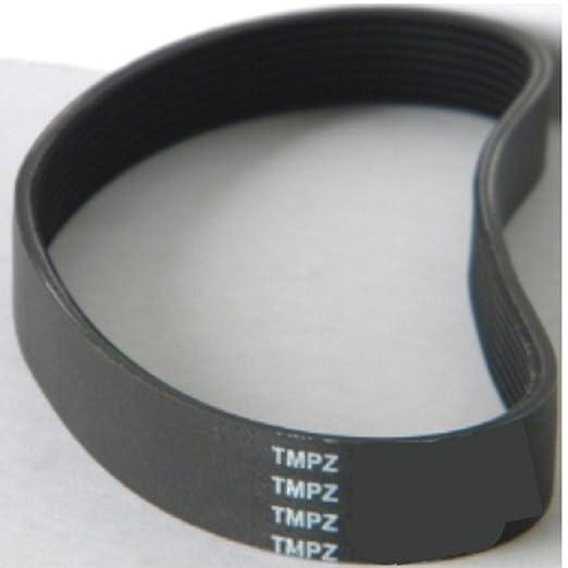 Treadmill Motor Belt 216749 Exercise & Fitness at amazon